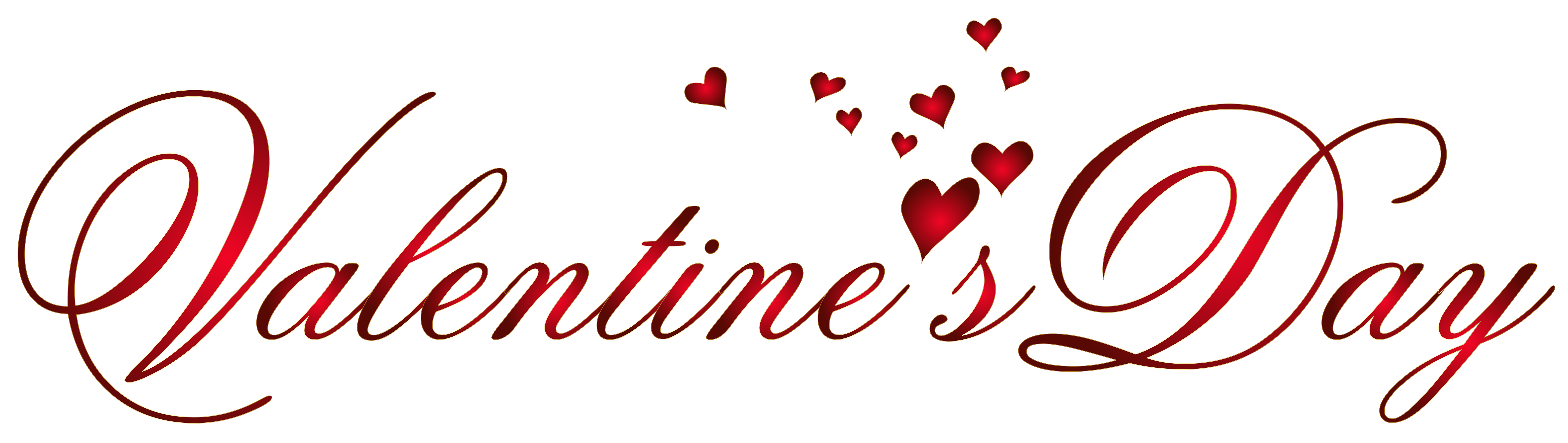 valentines-day-clipart-transparent-18